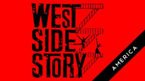 WSS-America
