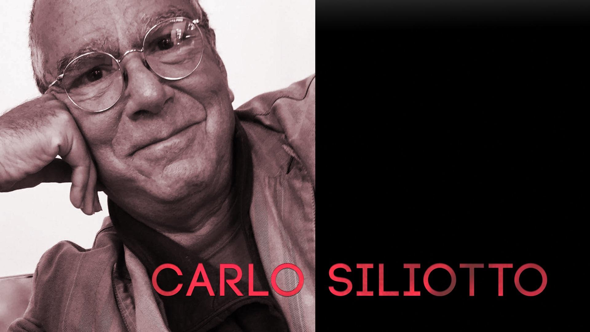 Carlo Siliotto