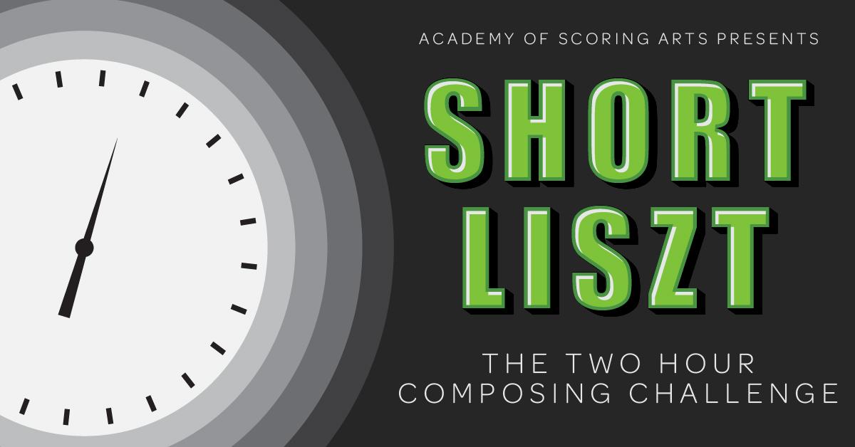 Short Liszt Banner-01