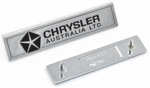chrysler_australia_ltd_plate_badge_enlarged_img_3666_small