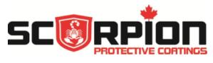 Scorpion-Protective-Coatings-Canada