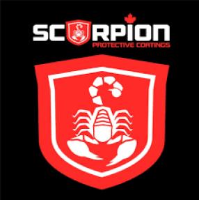 Hydrophobic Coatings Canada