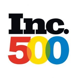 Scorpion Protective Coatings Inc., Named to Inc. 5000 List
