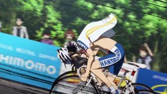 23 - Yowamushi Pedal Grande [animeshdpormega.blogspot.mx].mp4_snapshot_21.26_[2015.12.23_18.17.14]