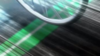 23 - Yowamushi Pedal Grande [animeshdpormega.blogspot.mx].mp4_snapshot_21.28_[2015.12.23_18.17.18]