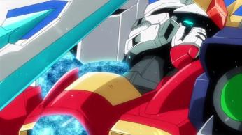 [WZF]Gundam_Build_Fighters_Try_- _Capitulo _24[HD][X264-AAC][1280X720][Sub _Esp].mp4_snapshot_19.59_[2015.12.23_13.44.55]