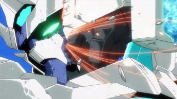 [WZF]Gundam_Build_Fighters_Try_- _Capitulo _24[HD][X264-AAC][1280X720][Sub _Esp].mp4_snapshot_20.06_[2015.12.23_13.44.59]
