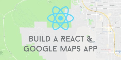 """Image result for React Google Map"""""""