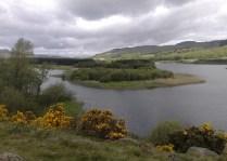 Lochore
