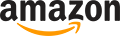Amazon_logo_plain_Small