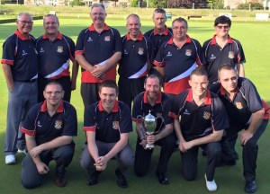 elba-courier-cup-winners-2016-haddington-bc