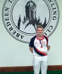 biibc-under-18-singles-bronze-medalist-lewis-betts