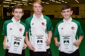 east-of-scotland-junior-triples-runners-up-left-to-right-cameron-shaw-david-young-danny-stevenson-17-44-30