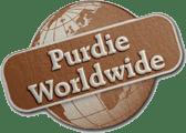 Purdie Worldwide