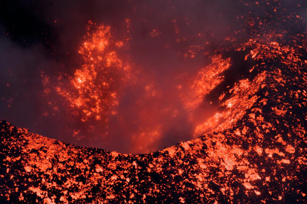 volcan-23