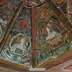 plafond lacaze