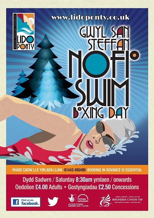 44075-35 Lido Boxing Day Swim A4 Poster 2015.qxp_Layout 1