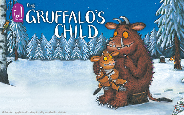 Gruff_Child_illus_image
