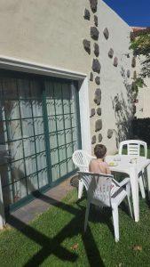 Good for Kids - Hotel Isabel in Costa Adeje Tenerife Spain