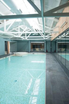 swimming-pool-aberdeenshire-douneside-health-club
