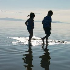 Scots2Travel - Scottish Family Travel Blog Sharing the Best of Scotland