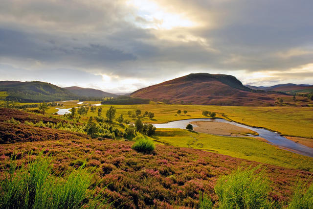 Is Scotland Safe to Visit? Covid-19 Update