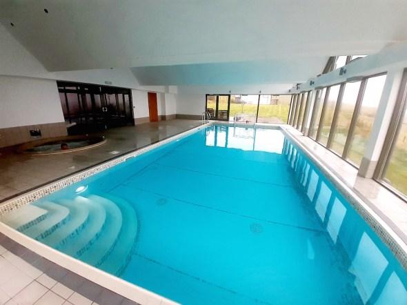 balbinny pool
