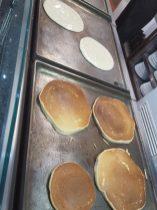 Pancake Pitstop