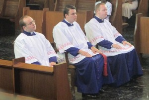 3Deacons_Candidates