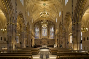 ST_ANDREWS_CATHEDRAL_21_20120727085326