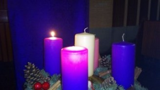 Adventwreath_Week2