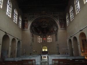 SantaBalbina_Interior