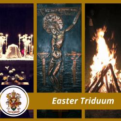 Triduum_Frontpage