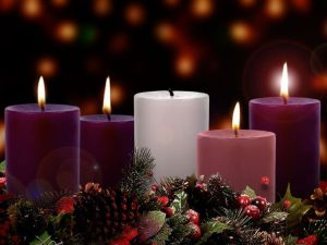 4th Sunday of Advent