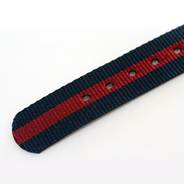 Watch Strap Household Division