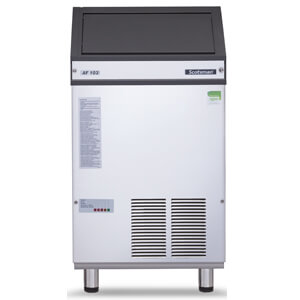 AF103 Ice Machine | Scotmans