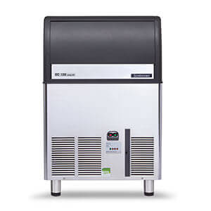 EC126 Ice Machine | Scotmans Ice Systems