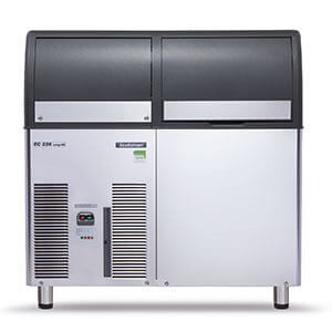 EC226 Ice Machine | Scotmans Ice Systems