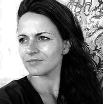 Dr Christine Kupfer