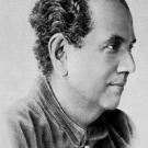Abanindranath Tagore