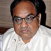 Prof Amiya P Sen