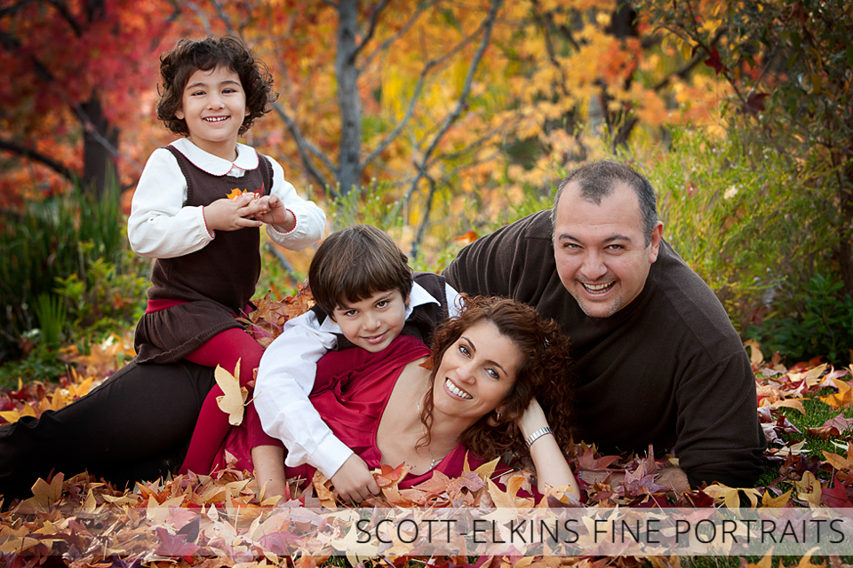 Fall_Family_Portaits-
