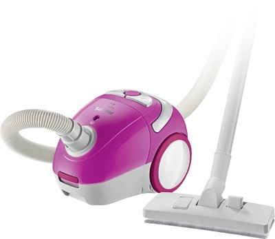 Philips Vacuum Cleaner