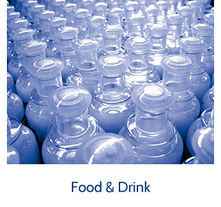 Productivity issues in the food and drink sector