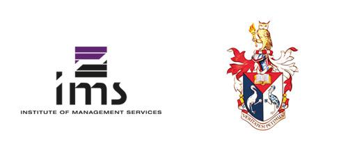IMS Logos
