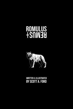 Romulus + Remus