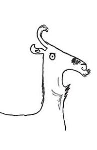 Cruncher - Llama United
