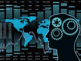 AI's Impact on Economic Growth