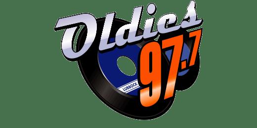 Oldies 97.7 FM