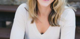 Jenna Carelli